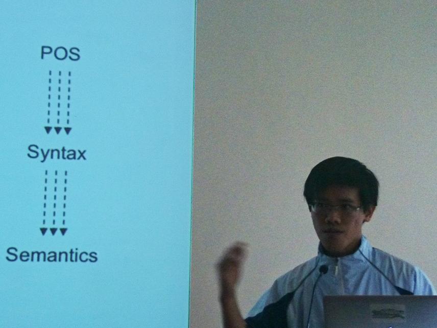 DSC_3243_Minh_POS_Syntax_Semantics_856
