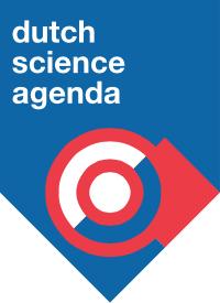 Netherlands Organisation for Scientific Research (NWO): Dutch Science Agenda