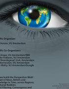 Lorentz_Center_Workshop_Language_Knowledge_and_People_in_Perspective_72dpi_Featured_Eye2