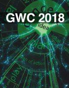 GWC20182