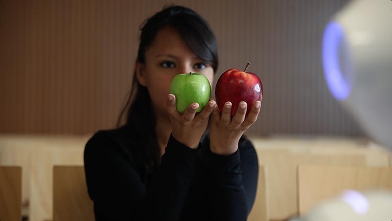7985_MOV_02_32_Selene_Apples-sm